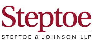 Image of logo for ATLP Transportation Forum XVII Sponsor - Steptoe & Johnson LLP