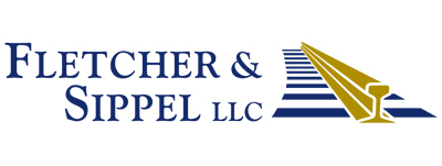 Fletcher & Sipple, LLC Logo