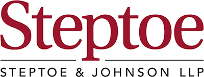 ATLP Annual Meeting Sponsor Logo - Steptoe & Johnson LLP