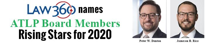 Image - ATLP Law360 Board Members